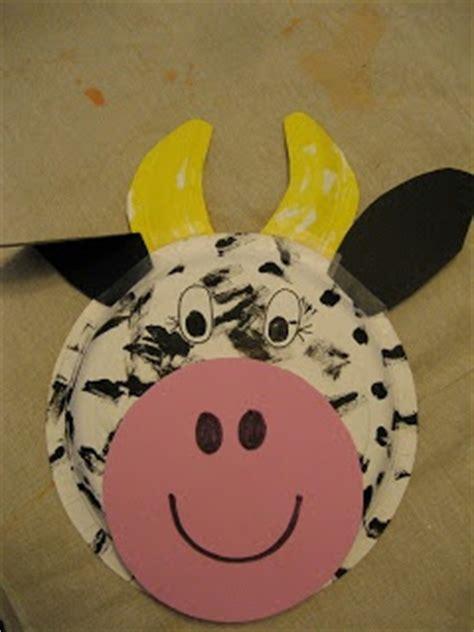 craft  kids crafts  worksheets  preschooltoddler  kindergarten
