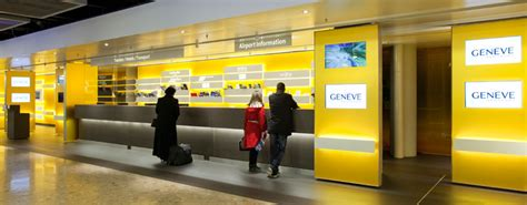 bureau change aeroport geneve bureau change aeroport geneve 28 images location de
