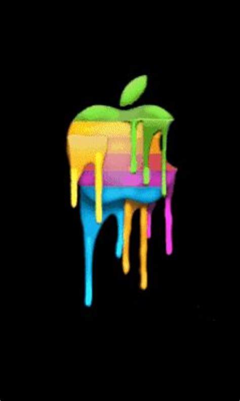 dreamiesde fayaaypgif animazione multicolor