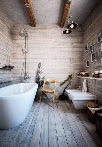 lighting a match in the bathroom pendant lights vintage industrial interior design and