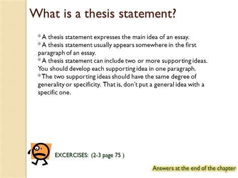 what a thesis statement should include 28 images hspa persuasive writing ppt synthesis - What A Thesis Statement Should Include 28 Images Hspa Persuasive Writing Ppt Synthesis