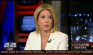 What Fox's Kirsten Powers Gets Wrong About Maternity And ...
