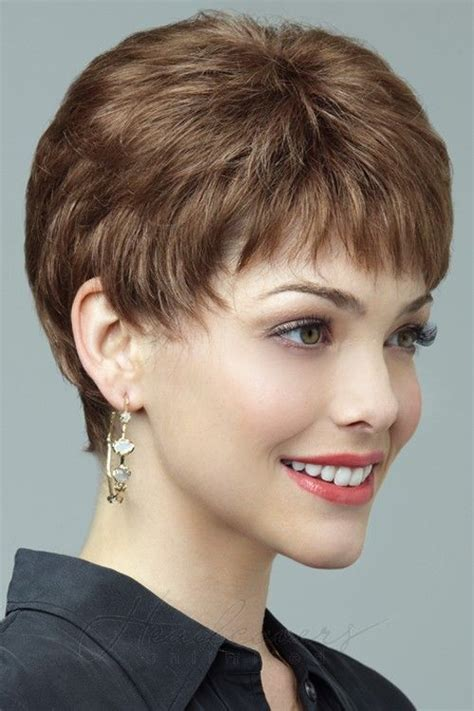 haircut for cancer wigs 207 best images about the quot c quot word on hats for 6232
