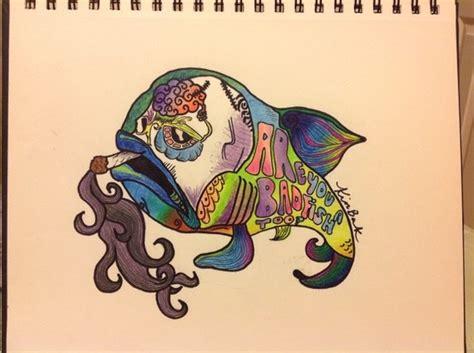 sublime badfish  favorite  sublime tattoo body