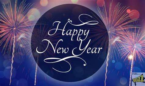 happy  year  messages  hindi  whatsapp