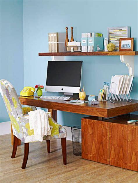 best desk under 50 savvy decor and design ideas under 50 beautiful pencil