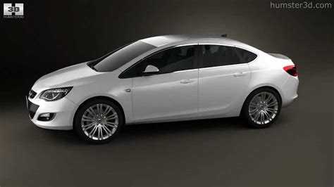 opel astra 2014 2014 opel astra j sedan pictures information and specs