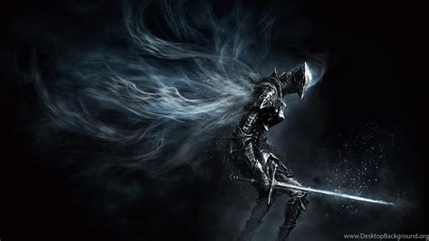 Dark Souls 3 Game Art Wallpapers Hd Download For Computer