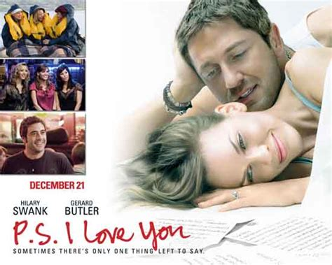 Top 10 Romantic Films Of Hollywood