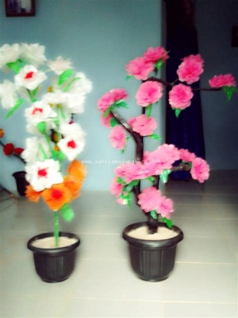 gambar bunga cantik barang bekas