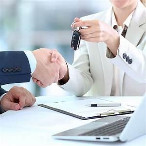 Vendre Un Vehicule Sans Controle Technique : vendre sa voiture sans contr le technique legalplace ~ Gottalentnigeria.com Avis de Voitures