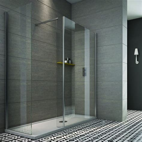 tile master bathroom ideas tate collection indi 1500 x 700mm walk in shower enclosure