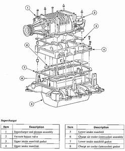 2001 F150 5 4l Engine Diagram  U2022 Downloaddescargar Com