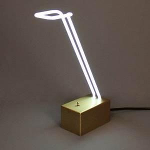 Best 25 Neon lamp ideas on Pinterest