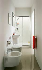 white bathroom cabinet ideas small bathroom ideas space saving bathroom furniture and many clever solutions fresh design