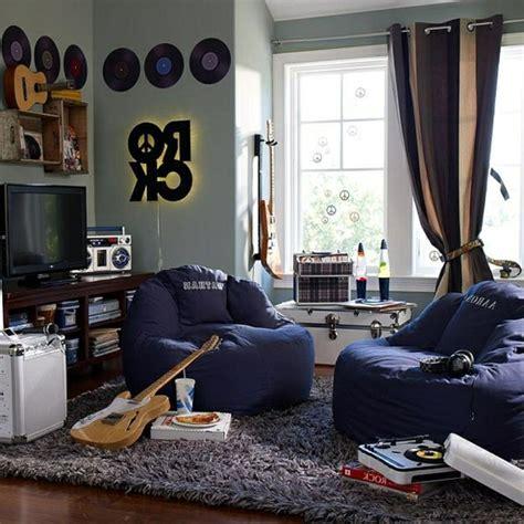 Jugendzimmer Jungen Einrichtungsideen by 110 Prima Ideen Jugendzimmer Einrichten Archzine Net
