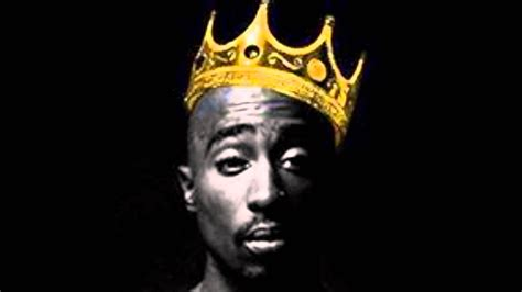 kendrick lamar maad city ft pac  youtube