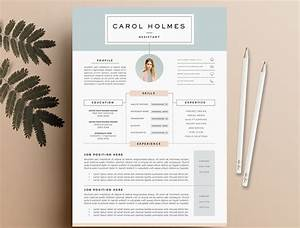 Best Cover Page Templates 34 Best Modern Design Resume Templates Simplefreethemes