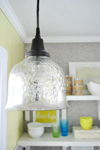 spray paint  pendant lights cord canopy young