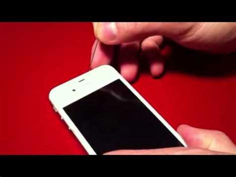 iphone volume low iphone volume problems fix cp