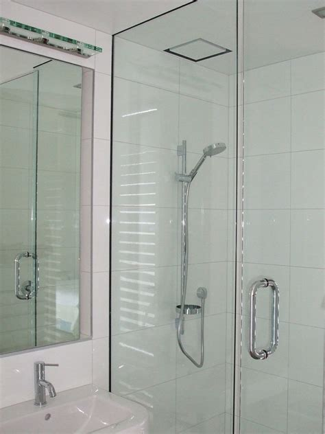 Bathroom Extractor Fan New Zealand by Bathroom Grilles Frameless Or Retrofit Extraction Grilles Nz