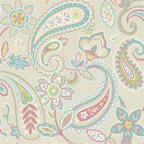 Animal Print Wallpaper B Q - holden d 233 cor indira paisley wallpaper paisley wallpaper