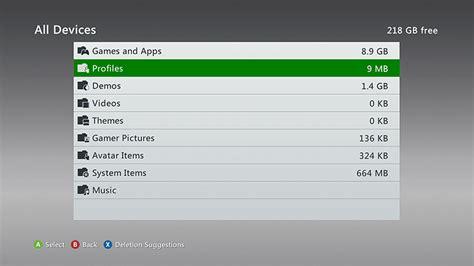 Xbox Live Error 800704dc On Profile Download Expert Fix