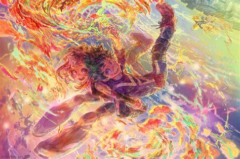Anime Wallpaper Reddit - anime wallpapers 40 000 images 100 anime 5000 nsfw