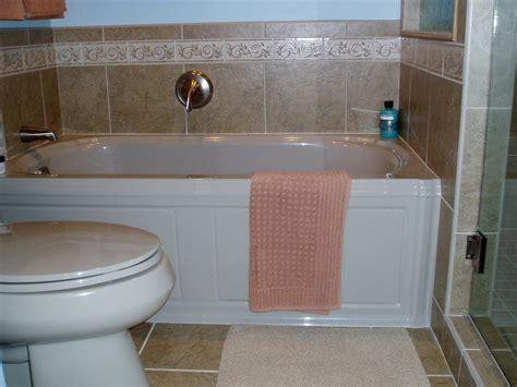 majestic tile company green bay wisconsin