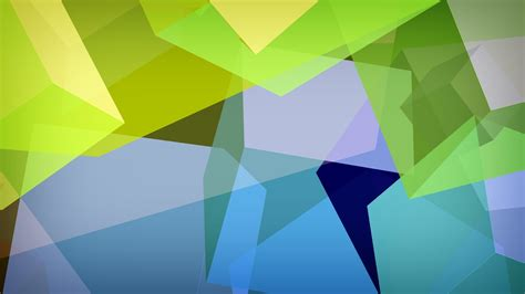 Abstract Cool Shapes by 21 Geometry Wallpapers Backgrounds Images Pictures