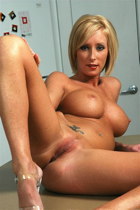 my collection of milfs page 111 xnxx adult forum