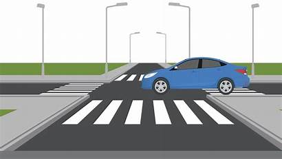 Traffic Planning Transportation Analysis Easier Cell Makes