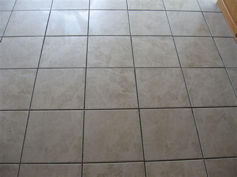 bathroom floor tile grout repair 28 images home repair