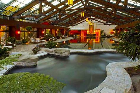 lavish celebrity swimming pools intheswim pool blog