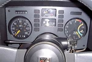 88 Fiero Gt L67 5