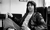 Gerry Conlon of the Guildford Four dies aged 60 | UK news ...