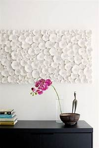 Best modern wall art ideas on