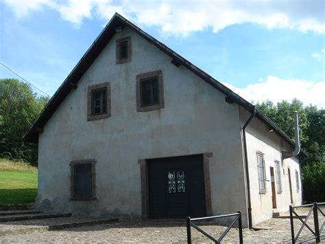 struthof chambre à gaz opinions on natzweiler struthof