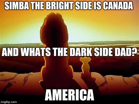Lion King Meme Maker - lion king meme maker image memes at relatably com