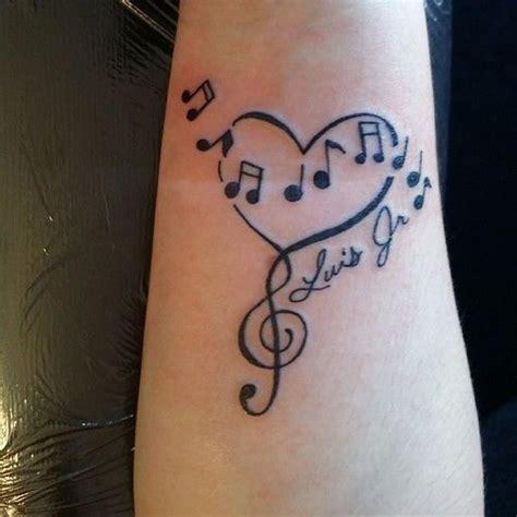 attractive  tattoo design weneedfun