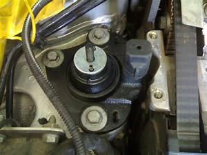 Changer Turbo Scenic 2 : probl me de claquement sur m gane i 105 resolu auto titre ~ Gottalentnigeria.com Avis de Voitures