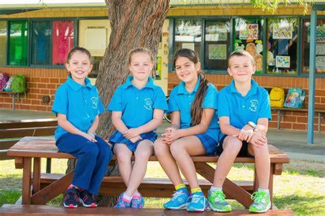 riverside primary school mandurah greenfields western australia