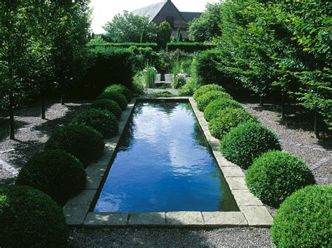 pictures of pool landscaping pool landscaping ideas hgtv