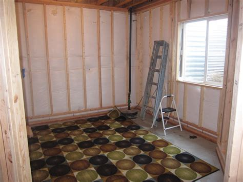 Finishing A Basement Bedroom Adult Christmas Party Activities What To Do At Parties Dresses Fun Ideas Minute Win It Games Small Company For Adults Good