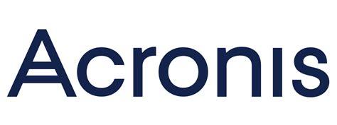 Acronis - Wikipedia