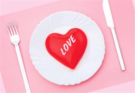 couples amour cuisine fourchettes amour et kilos enquête sur la cuisine des