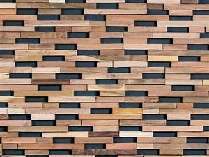 decorations wood wall paneling home interior ideas With interior design wooden wall panels
