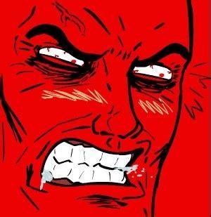 Rage Face Meme Generator - rage face meme generator