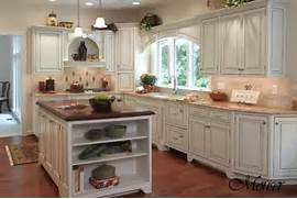 Modern Country Style Kitchen Cabinets Pictures Gallery Country Kitchens Design Styles Monarch Kitchen Bath Design