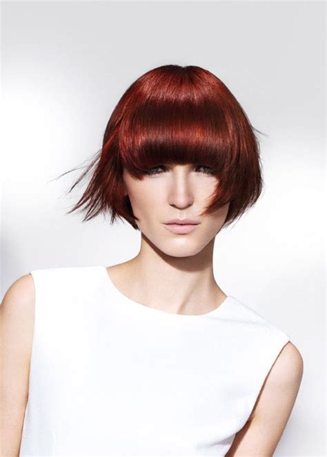 graduated layered haircut best hair salon for bob hairstyle in dallas plano frisco 5871